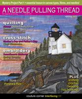 anpt-spring-2009-cover-web